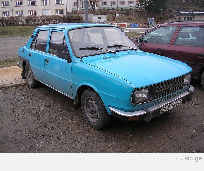 Škoda_120L