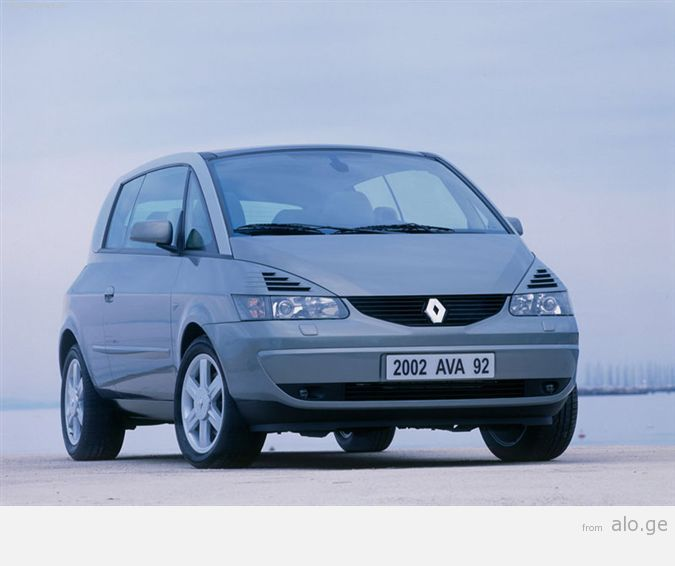 3502_20100309141658283_Renault-Avantime_2002_1024x768_wallpaper_04