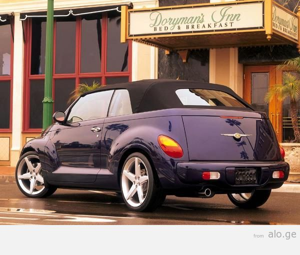 7893chrysler_PT-Cruiser_Convertible_4-med