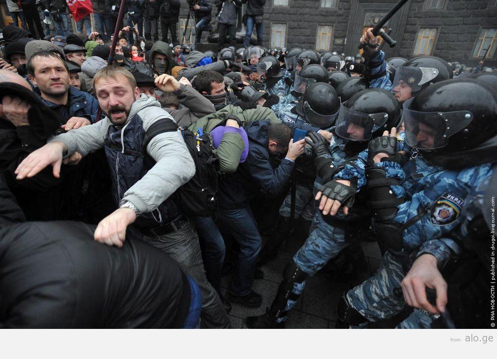 Euromaidan07