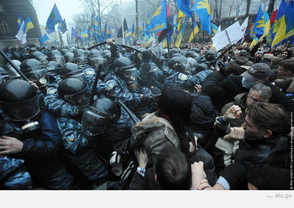 Euromaidan11