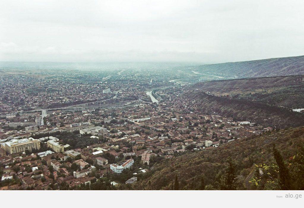gruziya-70-10