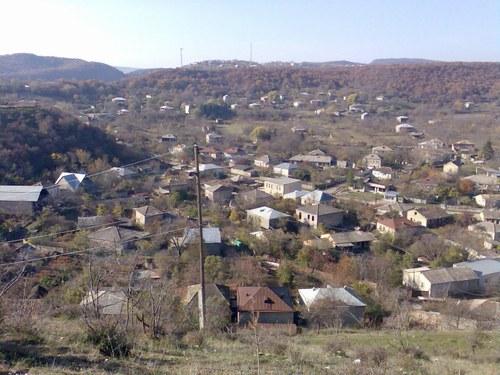 Village_ujarma