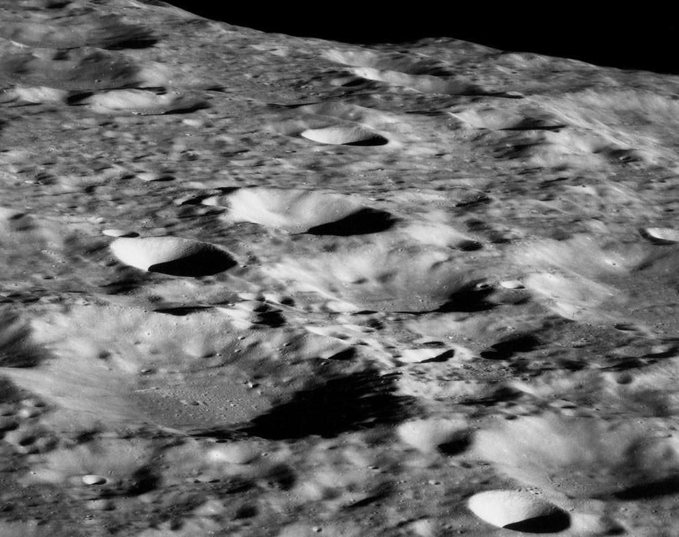 moonlanding08