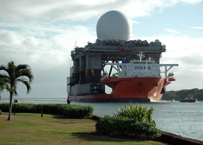 shipshippingships01