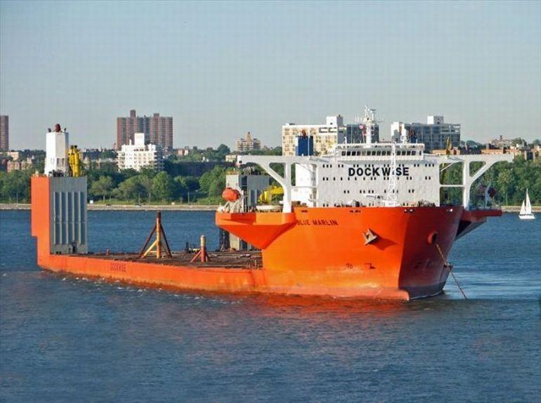 shipshippingships07