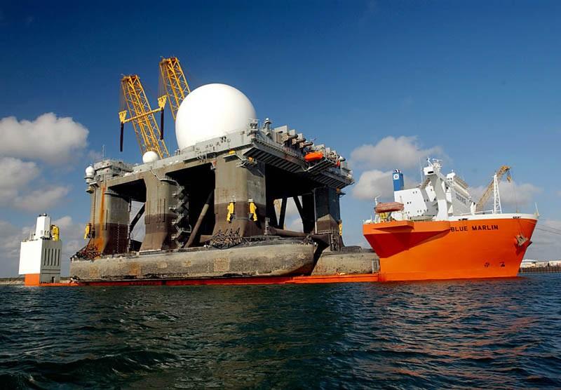 shipshippingships11