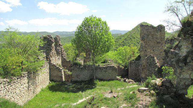 ujarma-fortress1
