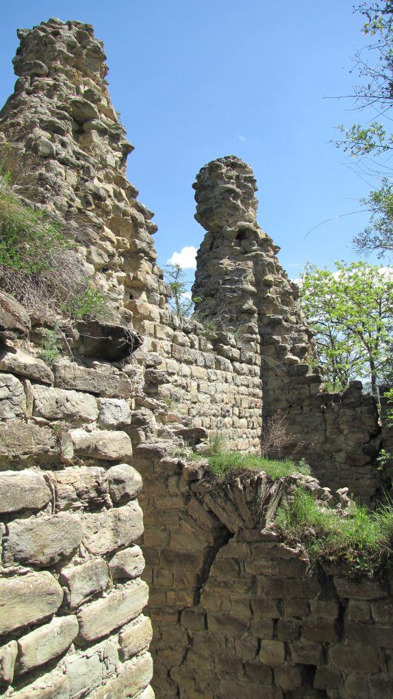 ujarma_fortress_may_2013_11