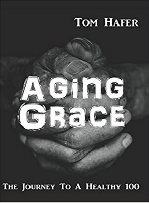 Book: Aging Grace