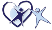 Care Connections Network logo