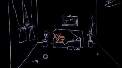 storyboard00001
