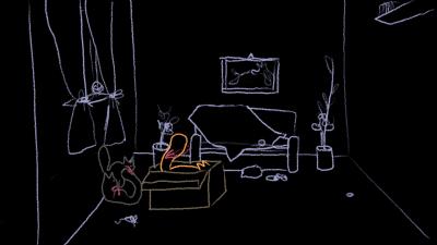 storyboard00016