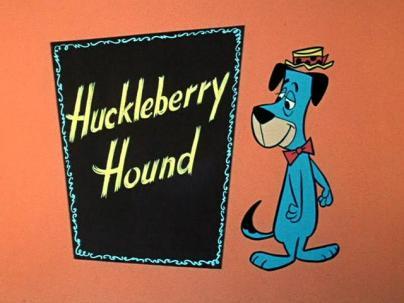 Huckleberry_Hound_Title_Card