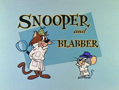 Snooper_and_Blabber_title