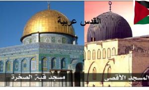 عاجل.. ننشر ردود الفعل الدولية على قرار ترامب بالإعتراف بالقدس عاصمة لإسرائيل
