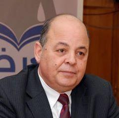 د. محمد صابر عرب يكتب: ضريبة الغلمان في التاريخ العثماني