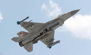 سكاى نيوز عربية :  قصف إسرائيلي على قاعدة إيرانية في منطقة الكسوة قرب دمشق بصواريخ جو – أرض من الأجواء اللبنانية