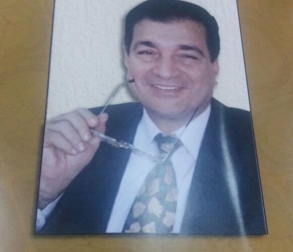 دار الكتب والوثائق تحتفل بذكرى فاروق شوشة بطبع كتابه مختارت شعرية
