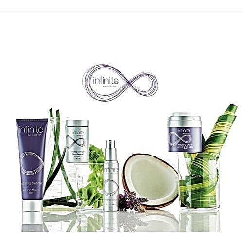 offre produits forever infinite, forever living products infinite