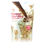 foto-forever-lite-ultra-chocolate