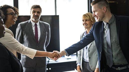 Expert-comptable et courtier en financement, un partenariat « gagnant-gagnant »