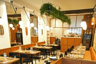 Comment financer un restaurant sans maîtriser les démarches auprès des banques ?