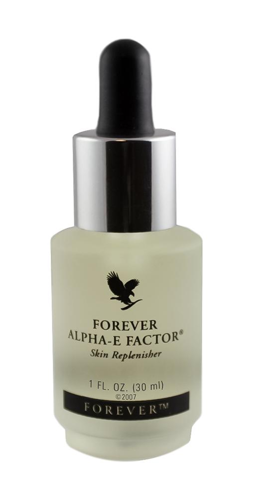Forever Sérum Alpha-E Factor