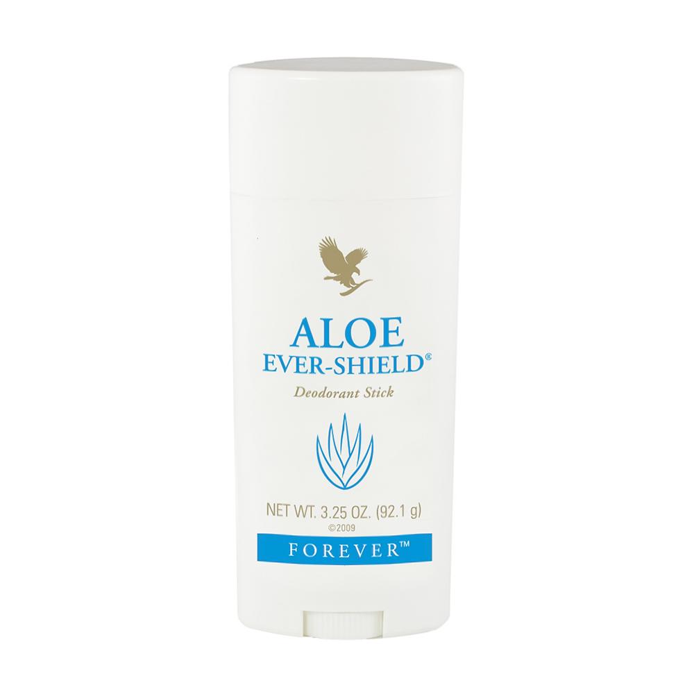 Forever Stick déodorant Aloès