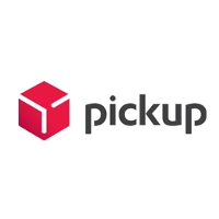 pickup relai