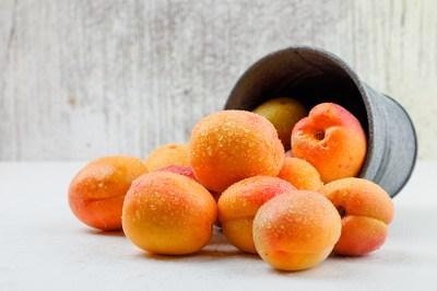 huile d'abricot contre les douleurs musculaires