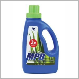 Forever Aloe MPDX2