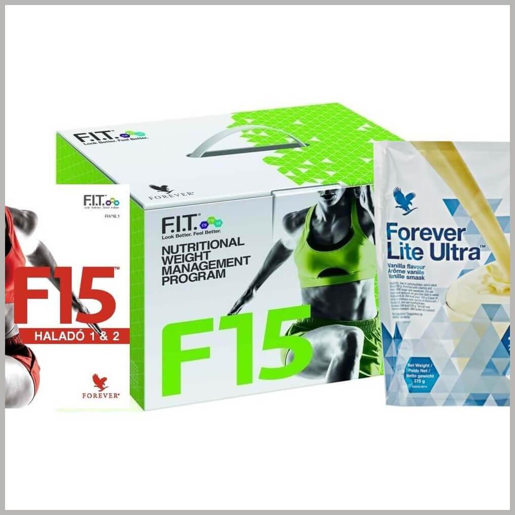 F15 Advanced 1 2 Vanilla