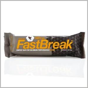 Fast Break Bar