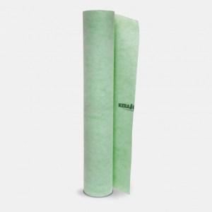 Aquastop Fabric
