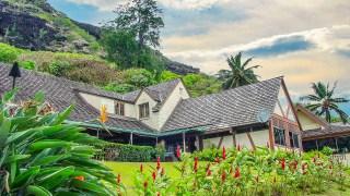 別荘としてハワイに戸建を買えるか