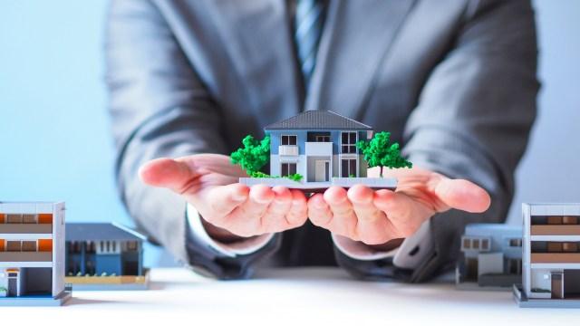 どこで投資用不動産を買うの?