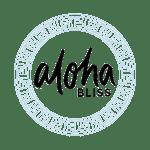 Aloha Bliss Gift Co.