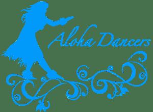ALOHA-DANCERS-LOGO-blue-retina