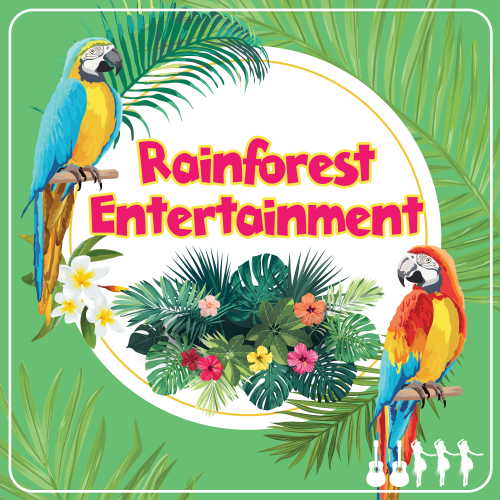 aloha-dancers-dance-packages-5-rainforest-entertainment
