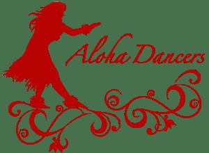 aloha-dancers-logo-retina