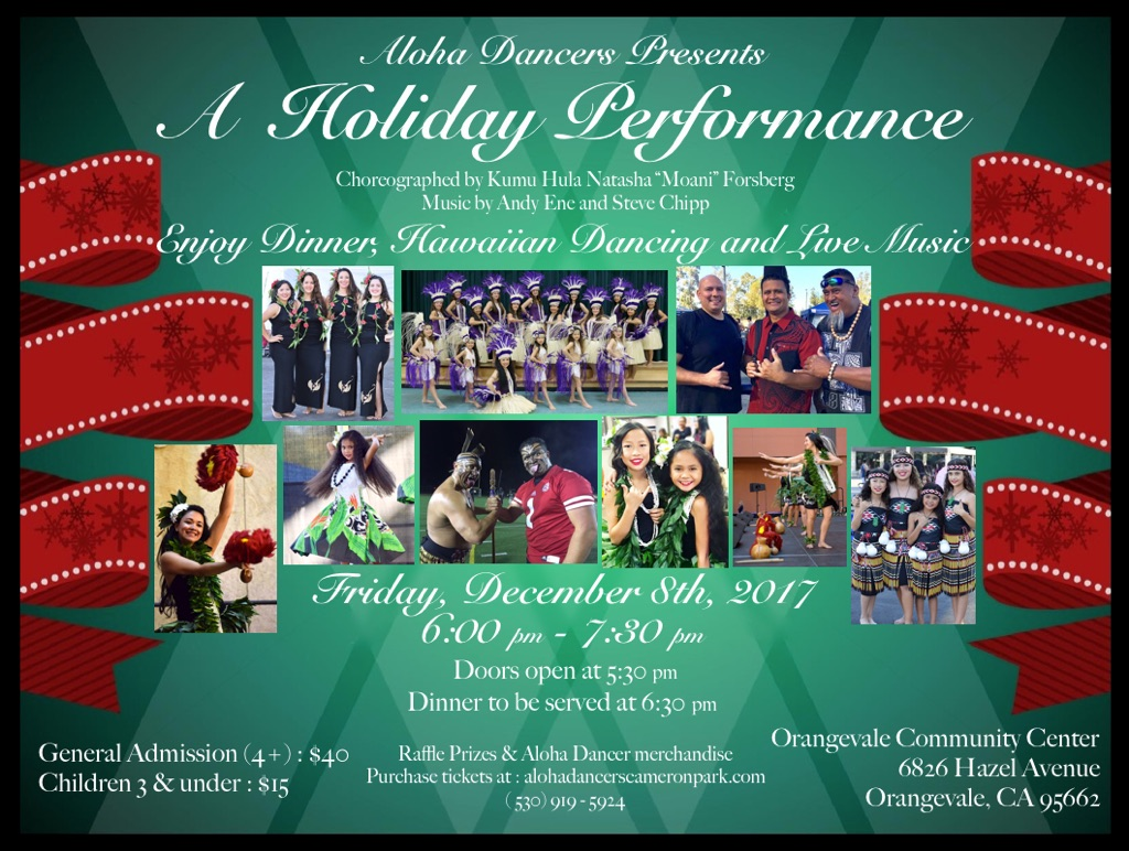 aloha-dancers-holiday-performance