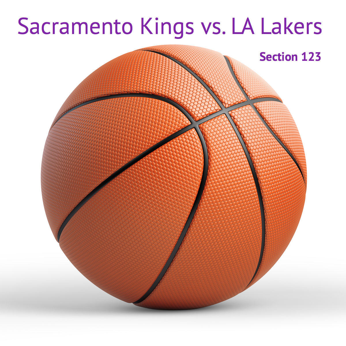 Kings-vs-Lakers1