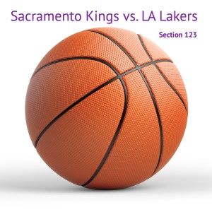 Kings-vs-Lakers1