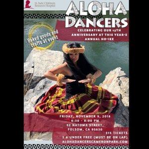 aloha-dancers-holiday-performance