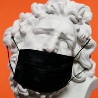 masked_hercules
