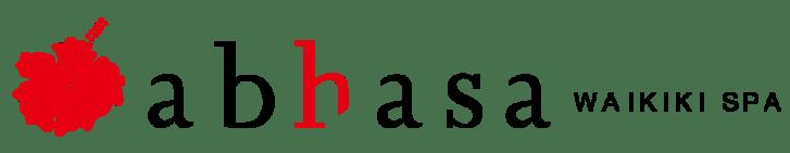 スパ予約 | Abhasa Spa