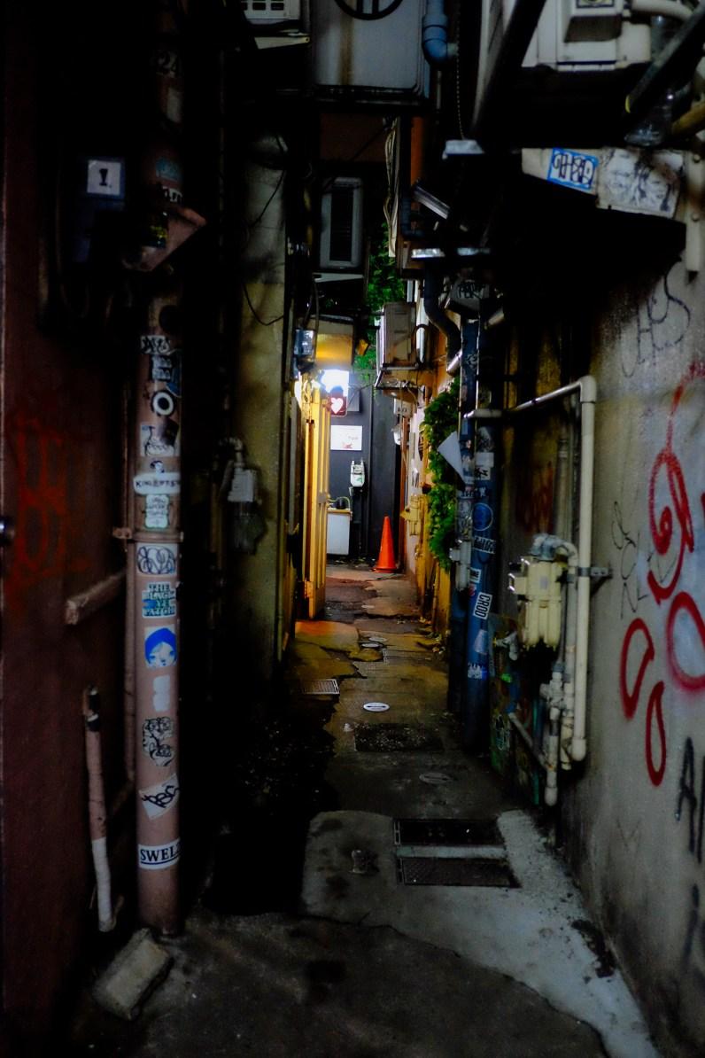 soul time in tokyo 2017-web-17