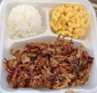 7 - Pulled Pork Plate Retouched 1