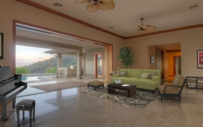 Virtual Staging – Does it Work?